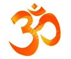 Marriage horoscope specialist astrologer+91-9779392437
